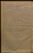 Ischler Wochenblatt 18840113 Seite: 2