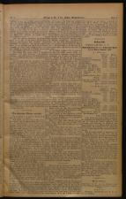 Ischler Wochenblatt 18840113 Seite: 3