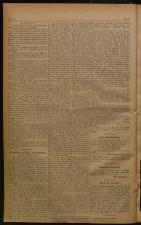 Ischler Wochenblatt 18840113 Seite: 4