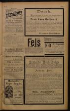 Ischler Wochenblatt 18840113 Seite: 5