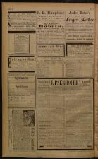 Ischler Wochenblatt 18840113 Seite: 6