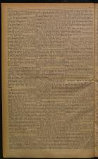 Ischler Wochenblatt 18840127 Seite: 2