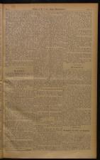 Ischler Wochenblatt 18840127 Seite: 3