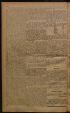 Ischler Wochenblatt 18840127 Seite: 4