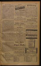 Ischler Wochenblatt 18840127 Seite: 5