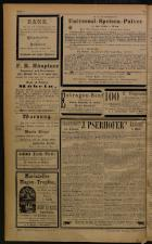 Ischler Wochenblatt 18840127 Seite: 6
