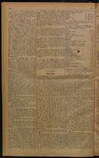 Ischler Wochenblatt 18840210 Seite: 2