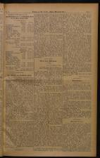 Ischler Wochenblatt 18840210 Seite: 3
