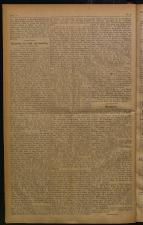 Ischler Wochenblatt 18840210 Seite: 4