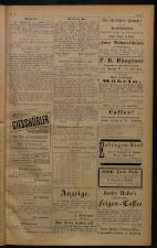 Ischler Wochenblatt 18840210 Seite: 5