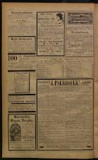 Ischler Wochenblatt 18840210 Seite: 6