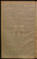 Ischler Wochenblatt 18840224 Seite: 2