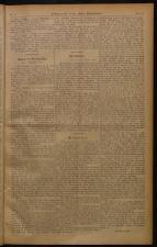 Ischler Wochenblatt 18840224 Seite: 3