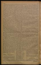 Ischler Wochenblatt 18840224 Seite: 4