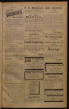 Ischler Wochenblatt 18840224 Seite: 5