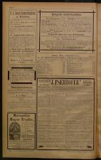 Ischler Wochenblatt 18840224 Seite: 6