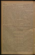 Ischler Wochenblatt 18840309 Seite: 2