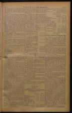 Ischler Wochenblatt 18840309 Seite: 3