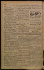 Ischler Wochenblatt 18840309 Seite: 4