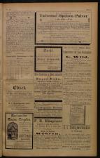 Ischler Wochenblatt 18840309 Seite: 5