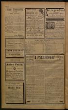 Ischler Wochenblatt 18840309 Seite: 6
