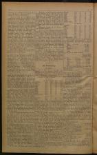 Ischler Wochenblatt 18840406 Seite: 2
