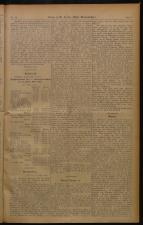 Ischler Wochenblatt 18840406 Seite: 3
