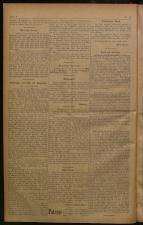 Ischler Wochenblatt 18840406 Seite: 4