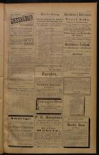 Ischler Wochenblatt 18840406 Seite: 5