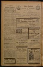 Ischler Wochenblatt 18840406 Seite: 6