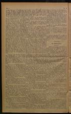 Ischler Wochenblatt 18840413 Seite: 2