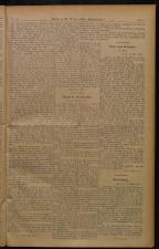 Ischler Wochenblatt 18840413 Seite: 3