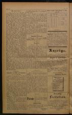 Ischler Wochenblatt 18840413 Seite: 4