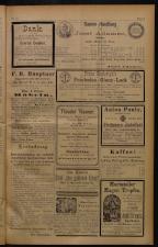 Ischler Wochenblatt 18840413 Seite: 5