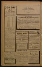 Ischler Wochenblatt 18840413 Seite: 6
