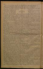 Ischler Wochenblatt 18840427 Seite: 2