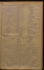 Ischler Wochenblatt 18840427 Seite: 3