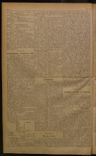 Ischler Wochenblatt 18840427 Seite: 4