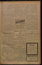 Ischler Wochenblatt 18840427 Seite: 5