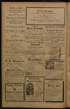 Ischler Wochenblatt 18840427 Seite: 6