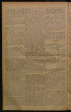 Ischler Wochenblatt 18840608 Seite: 2