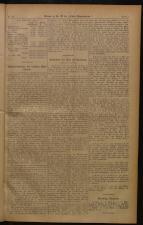 Ischler Wochenblatt 18840608 Seite: 3
