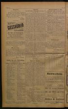 Ischler Wochenblatt 18840608 Seite: 4