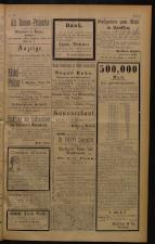 Ischler Wochenblatt 18840608 Seite: 5