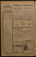 Ischler Wochenblatt 18840608 Seite: 6