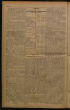 Ischler Wochenblatt 18840706 Seite: 2