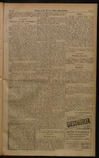 Ischler Wochenblatt 18840706 Seite: 3
