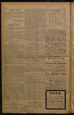 Ischler Wochenblatt 18840706 Seite: 4
