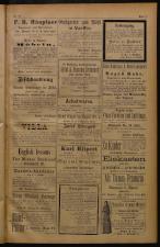 Ischler Wochenblatt 18840706 Seite: 5