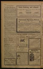 Ischler Wochenblatt 18840706 Seite: 6
